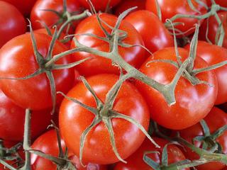 夜トマトダイエットのやり方は?その驚くべき効果とは!?