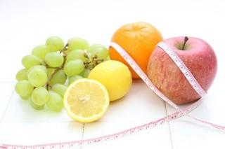 酵素ダイエットとは?(4)