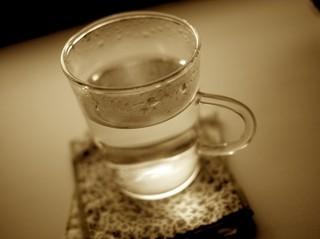 白湯を飲む効果が凄いって本当!?(2)